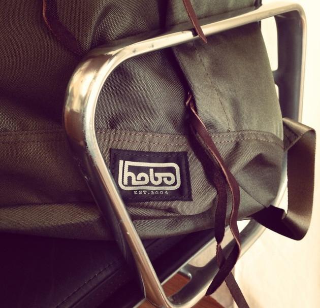 hobo2